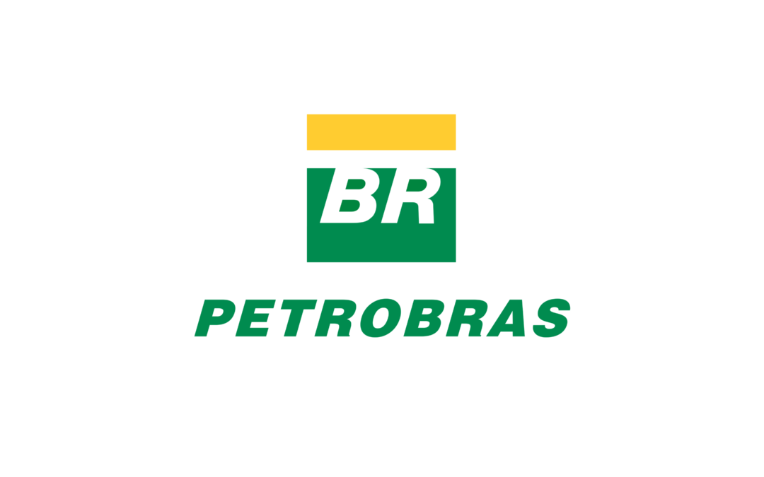 Bolt and Nut achieve Petrobras accreditation