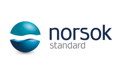 Bolt and Nut setting the standard with NORSOK
