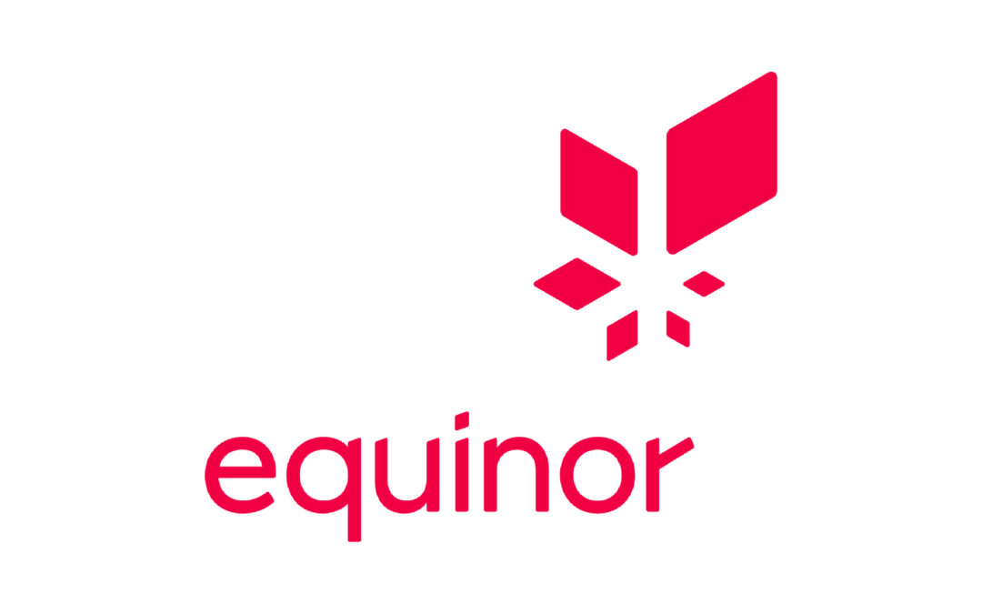 Bolt and Nut added to Equinor TR2000 list